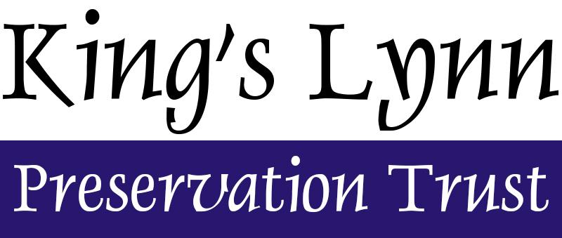 KIng's Lynn Preservation Trust